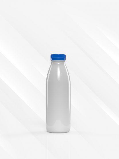 Bouteille de lait 50 cl