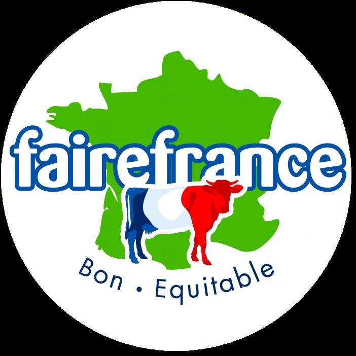 Faire France