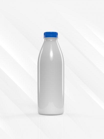 Obus lait